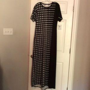 Never worn Gorgeous  XL Maria!!